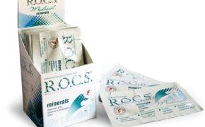 Препарат R.O.C.S. Medical Minerals