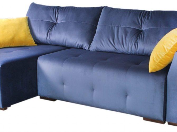 угловой диван купить