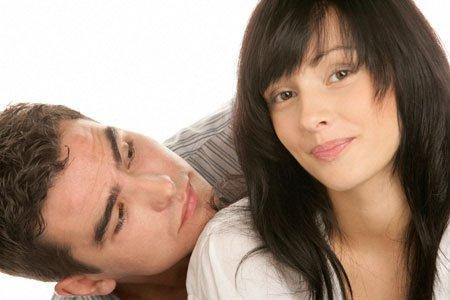 Как уговорить девушку на анальный секс в попу советы