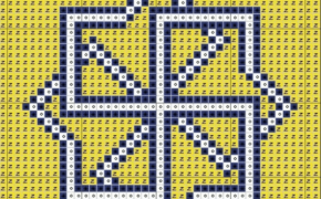 Символ «Молвинец»