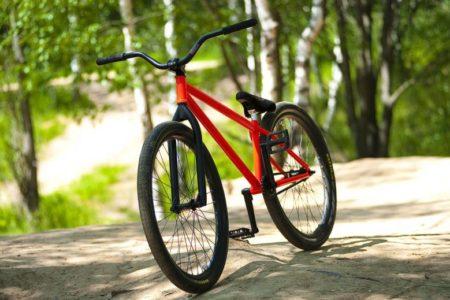 Знакомства для совместного катания на велосипеде знакомства с парнями от12до 14 лет онлайн.для отношений