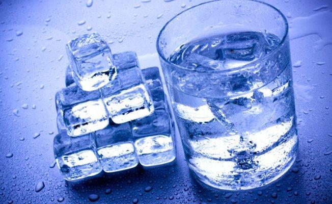 vodnaya dieta