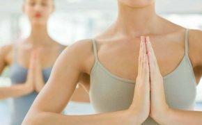 восстановить форму груди