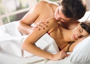заниматься сексом насколько часто чтобы забеременеть