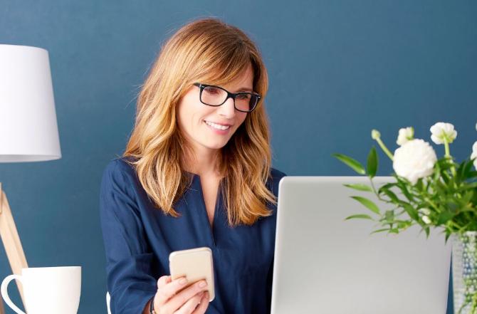 Онлайн-курс Женское здоровье