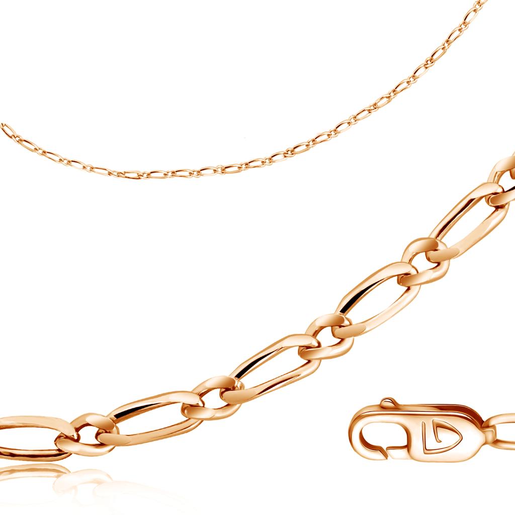 Сонник цепочка с крестиком на шее