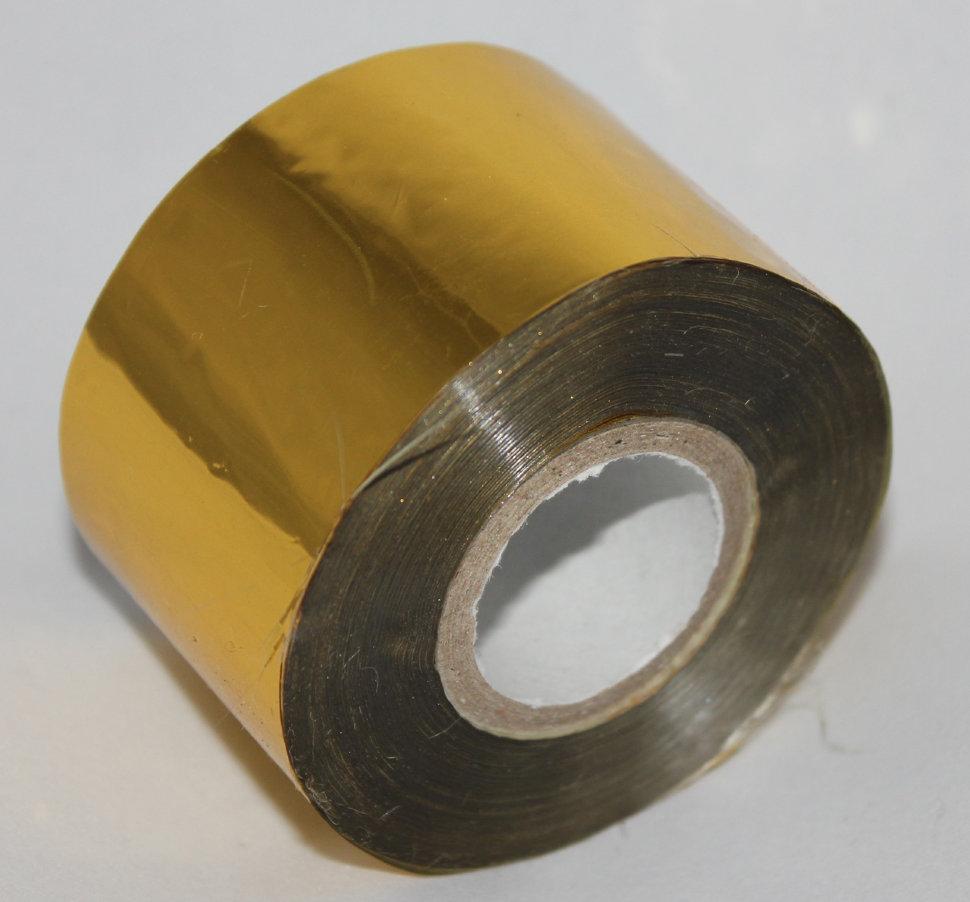 Художественная обработка металла