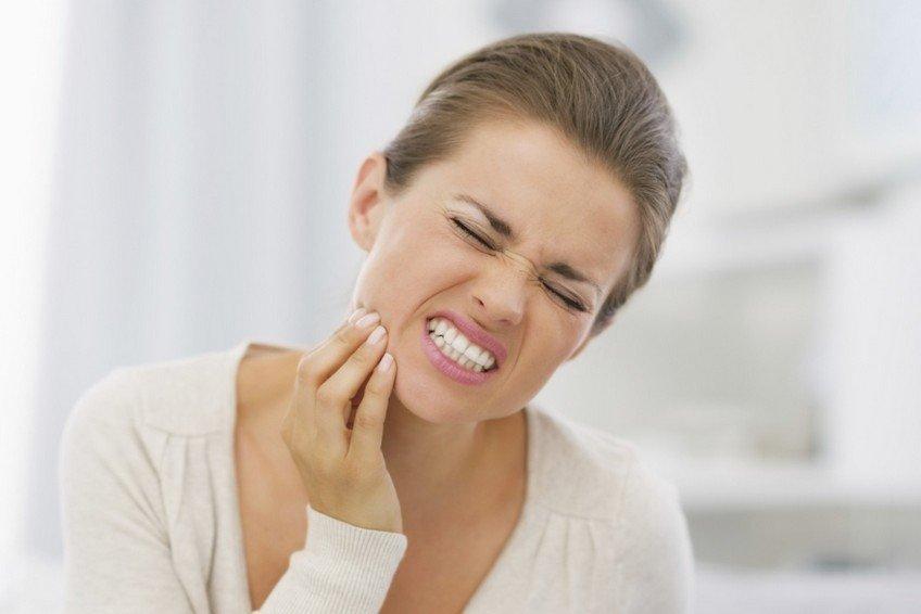 Можно во время беременности лечить зубы